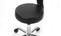 krzeslo_obrotowe_1