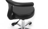 krzeslo_obrotowe_4