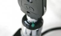 oftalmoskop_5